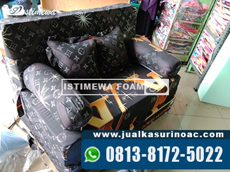 sofa-bed-inoac-lv