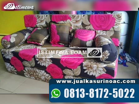 sofa-bed-inoac-murah